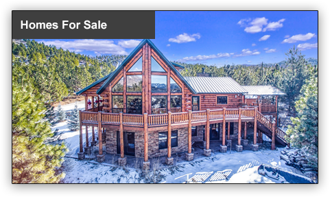 Boise County Homes For Sale Boise County Real Estate