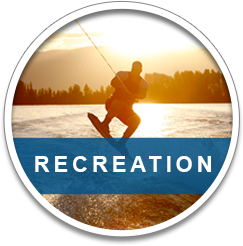 Boise County Recreation